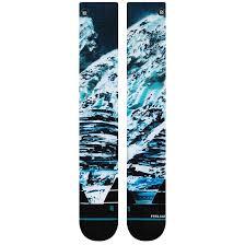 Термо-<b>носки STANCE BLUE</b> YONDER SNOW FW20 купить в ...