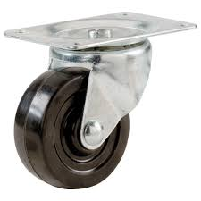 chairs casters wheels