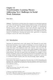 sociology research essays sociological essay topics essays and papers qrpl essays and papers