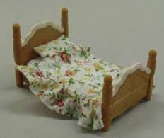 sylvanian families akari no tomoru ookina ouchi ossume furniture setback order akari furniture