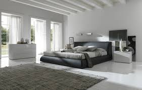master bedroom office design bedroom sitting room decorating ideas bed bedroom office design ideas