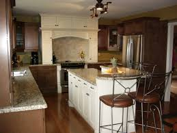 Kitchen Cabinets Richmond Va Kitchen Cabinet Resurfacing The Cabinet Refacing Solutions Classy