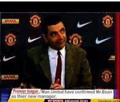 Best of Funny David Moyes Sacked Man utd Jokes & Pictures | Funny ... via Relatably.com