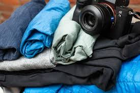 Best <b>Men's Travel</b> Clothes for Any Destination | Reviews by Wirecutter