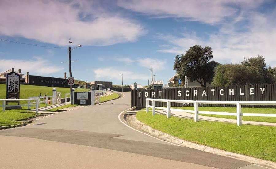 Fence Installation Newastle, NSW