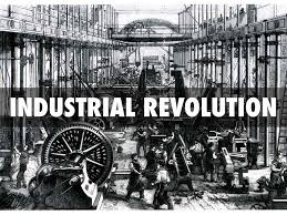 how to write an essay on industrial development in industrial