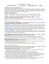 business analyst resume indeed bio data maker business analyst resume indeed resume sample business analyst business analyst resume business analyst resum business analyst