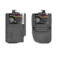 Seat Covers & Floor Mats   Costco