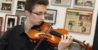 Slikovni rezultat za glazbena skola livno