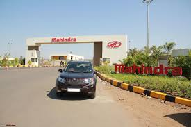 mahindra interview questions glassdoor co in mahindra photos