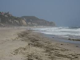 Image result for malibu beaches