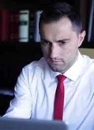 José Manuel Vázquez Lojo es Abogado en ejercicio, colegiado del Ilustre Colegio de Abogados de Vigo y experto en Derecho Tributario y Mercantil. - verimg.php%3Frt%3Dtbj_6