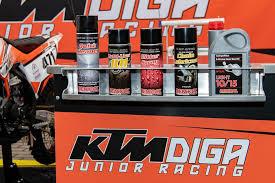 <b>KTM</b> Diga Junior <b>Racing Team</b> - Home | Facebook