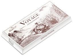 <b>Шоколад</b> Спартак <b>Grand Historic</b> Voyage, <b>горький</b> 56% — купить ...