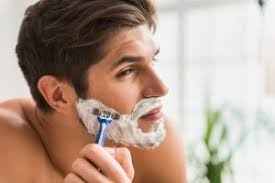 4 <b>Simple</b> Steps to Keep <b>Men's</b> Skin Healthy During <b>Summer</b> Months