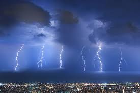 Image result for pics of a thunderstorm