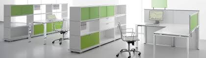 italian modular furniture. awesome modular office storage italian furniture the latest on contemporary