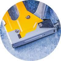 Прочие строительные инструменты и аксессуары — купить на ...