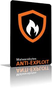 Resultado de imagen de Malwarebytes Anti-exploit