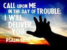 call upon