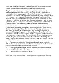 college essays college application essays how to write a good