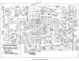 chevy truck wiring diagram  car chassis wiring diagram for     chevy truck wiring diagram
