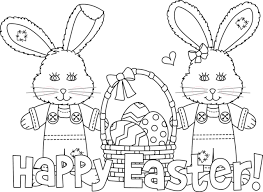 Image result for easter drawing ideas