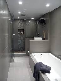 modern bathroom tiles great layout for long narrow bathroom modern clean lines jdl homes van