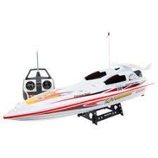 <b>Радиоуправляемые</b> игрушки Pilotage — купить на Яндекс.Маркете
