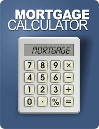 17 best ideas about mortgage repayment calculator 17 best ideas about mortgage repayment calculator bi weekly loan calculator bi weekly calculator and bi weekly pay calculator