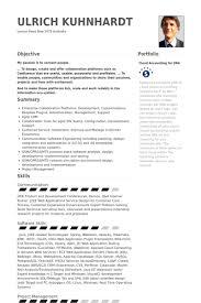 senior java developer consultant resume samples game programmer resume