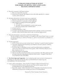 dental school letter of recommendation cover letter database letter of recommendation for school sample speakoploworl20 s soup dental