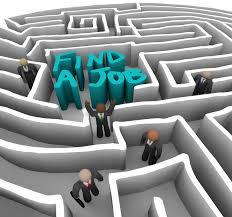 find job online top tips find job online search