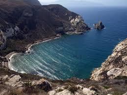 Image result for channel islands national park