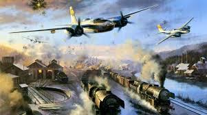 """Résultat de recherche d'images pour """"TRAPPES + Bombardements 1939 - 1940"""""""