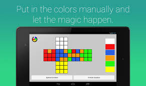 rubik s cube fridrich solver apk android puzzle games rubik s cube fridrich solver 1 1 3 screenshot 19