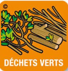 """Résultat de recherche d'images pour """"déchets verts"""""""