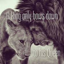 Quotes About Kings And Queens. QuotesGram via Relatably.com