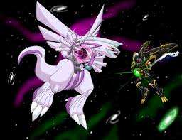Imagens de Pokémon Images?q=tbn:ANd9GcTWxbfzruvHArFQfxilxeiuviXy8T6K5X9EYuY6wtG8K-SUgN-g