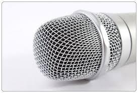 <b>XINGMA</b> PC K3 Wireless Microphone <b>Professional Dynamic</b> VHF ...