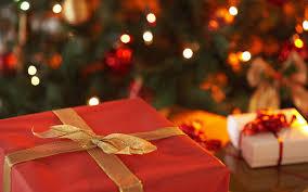my christmas holiday essay my last unusual christmas my christmas holiday essay
