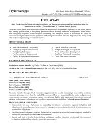police officer resume sample job and resume template 10 police officer resume sample