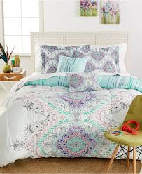 jessica white bedroom set twin  ideas about twin comforter sets on pinterest twin comforter twin duve