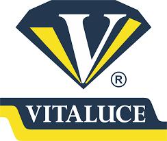 <b>Vitaluce</b> официальный сайт – Официальный дилер в Санкт ...