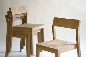 Dining Room Accent Furniture Kitchen Table Set Excerpt Wooden Furniture Dining Room Fashionable