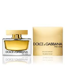 The <b>One</b> - <b>DOLCE&GABBANA</b> | Sephora