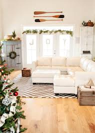 rustic room decor family room shabby chic style designing tips with silver ornaments crate side chic family room decorating ideas