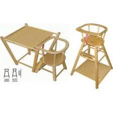 <b>Стульчик</b> для кормления ФЕЯ Стол-<b>стул</b> детский деревянный ...