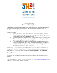 maintenance supervisor cv resume hvac resume examples hvac resume sample pdf hvac resume objective oyulaw
