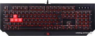 <b>A4Tech Bloody B125 клавиатуру</b> купить в Минске